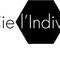 Thumb_logo_l_individu-1434304118