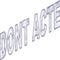 Thumb_avatar_kiss_kiss-1459344498