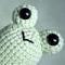 Thumb_avatar812939_1.original-1433433348