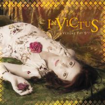 Normal invictus pochette 1553018131