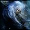Thumb_ripan-avat-2d81e40_-_copie-1457713135