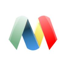 Normal_logo-1433572518