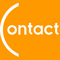 Thumb_logo_contact_orange_hd-1433580707