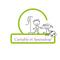 Thumb_logo_cartable_sparadrap5_vert-1435588109