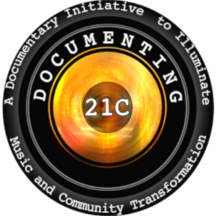 Normal_logo_documenting_21c_2-1434039895