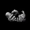 Thumb_050-1434386673