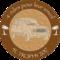 Thumb_logo2017-1454256461