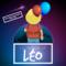 Thumb_le_monde_de_leo-1491035331
