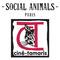 Thumb_logo_ct___sa-1433946908