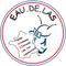 Thumb_logo_eaudelas-1434467985