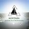 Thumb_avatar_mintaka-1435586103