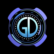 Normal_logo_simple_fond_noir-1435873496