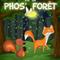 Thumb_phos-foret_b3ter-1434577916