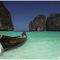 Thumb_thailande-028-1434356058