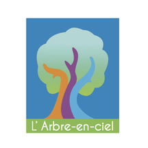 Normal_logo_arbre_en_ciel_fond_bleu_-_copie-1438025314