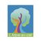 Thumb_logo_arbre_en_ciel_fond_bleu_-_copie-1438025314