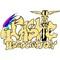 Thumb_apashe_logo-1434618248