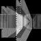 Thumb_framework3-1434392337