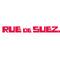 Thumb_ruedesuez1-1435080514