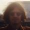 Thumb_capture_d__cran_2015-06-17___23.22.51-1434576296