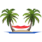 Thumb_hamaca-grande-p-1438892275