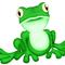 Thumb_grenouille-reduite-1475869819