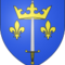 Thumb_blason_barboure-1435495434