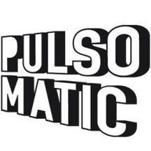 Normal_pulso_0-1434981400