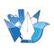Thumb_avatar-1435246890