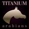 Thumb_titanium-logo-1436116108