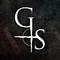 Thumb_glowin_shadow_-_logo_facebook-1434932068