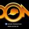 Thumb_logo_youtube_noonz-1443707271
