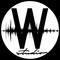 Thumb_logos_watson_studio_vignette_negatif-1434980906