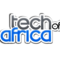 Thumb_logo_techofafrica-1435050929
