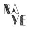 Thumb_logo_rave-1435099814