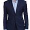 Thumb_suit_07-2-blanc-1435644100