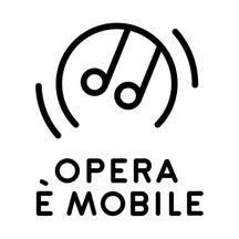 Normal_oem-logo-jpeg-1435333933