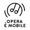 Thumb_oem-logo-jpeg-1435333933
