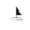 Thumb_logo_tw-1436208201