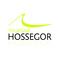 Thumb_cmjn-hossegor-tourisme-1436274951