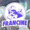 Thumb_francine_dour2016-profil-1469011756