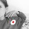 Thumb_oriane_safre_proust_bio-1497911132