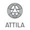 Thumb_logo_attila-1435758462