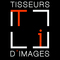Thumb_logo_pour_avatar