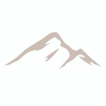 Normal_capture_d__cran_2015-05-12___11.38.14-1435839836