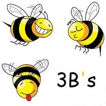Normal_abeilles_-_copie-1509497036