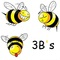 Thumb_abeilles_-_copie-1509497036
