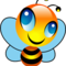 Thumb_logo_projet-1436012358