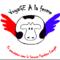 Thumb_logo_pixle_-1442936883