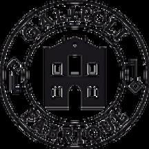Normal_logo-1442323827